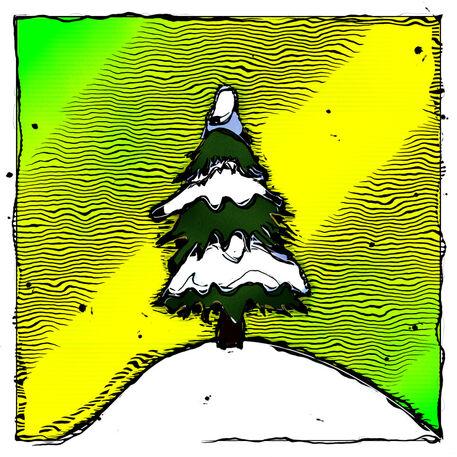 21july-christmas-tree-6500