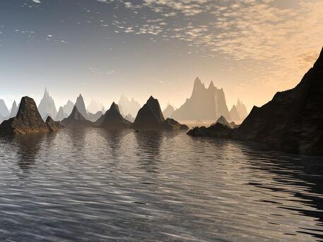 21july-alien-landscape