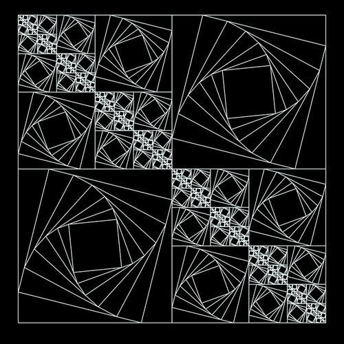 Squarespirals-i