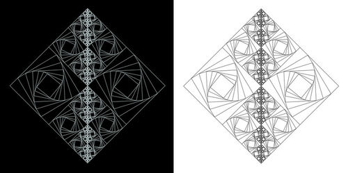 Squarespirals-iii