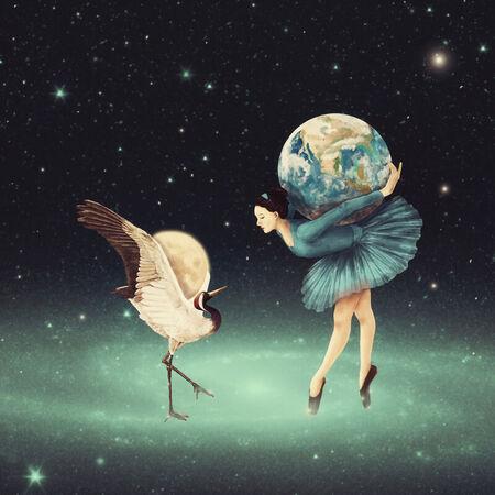 Crane-ballerina-earth-and-moon-b