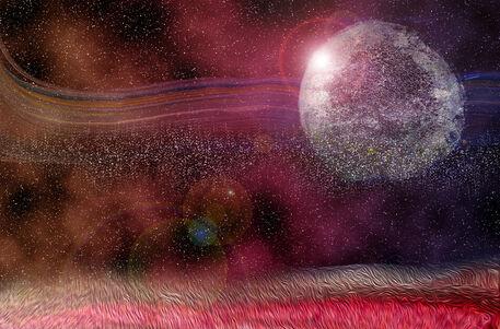 Galaxy-weebly