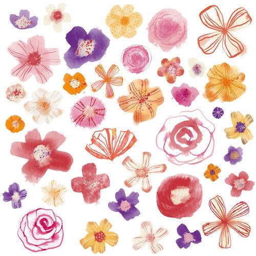 Fresh-watercolor-flowers-4000