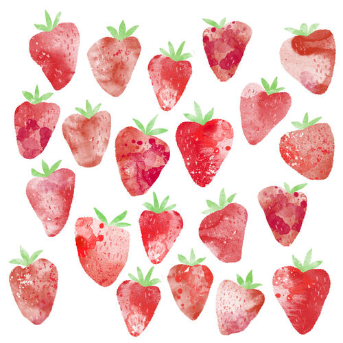 Strawberries-8000