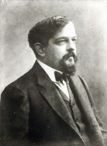 Pour le piano (Debussy, Claude)