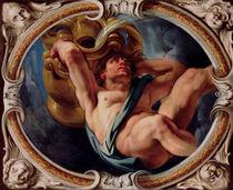 Aquarius von Jacob Jordaens