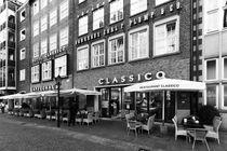 Kaffeehaus Classico von Markus Hartmann