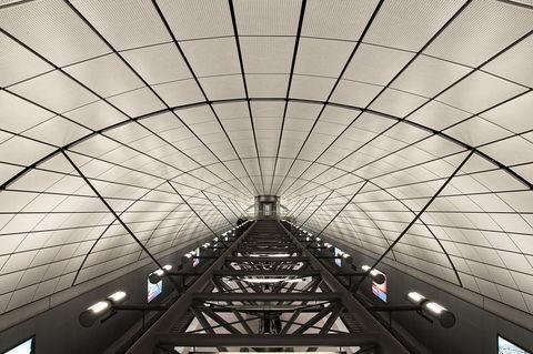Flughafenhhsbhf