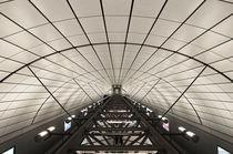 Flughafen S-Bahn Bahnhof