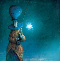 Pescador-de-estrellas