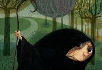 'Hada' by Poly Bernatene