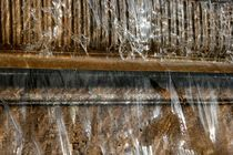 Fontaine Saint Sulpice by gerardchic