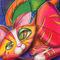 0408-cat-mouse-prt