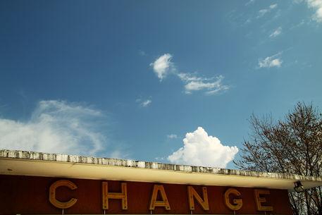 Img-1249-change