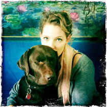 Bellas best friend by Arno Linke-Rohn