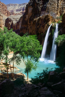 99az-07-33-havasu-falls-master