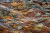 02gla-04-38-rock-edge-pattern