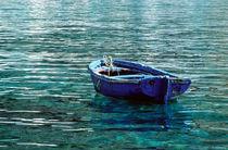 01gre-23-20-boat-loutro-harbor-crete