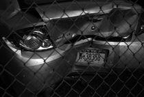 457864213-78 [ MAY NEWYORK ] by WILFRIED LEPLAT
