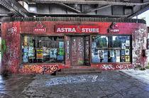 Astra Stube by joerg slawik