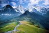 81alp-04-15-eiger-monch-jungfrau-master