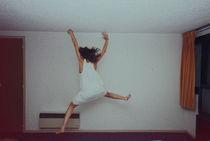 Ecstatic by Natascha Narvaez
