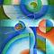 0510-abstract-harmony-fin