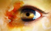eyeSmoke by Erik Mugira