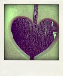 nyc*1 von Katrin Lock
