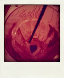 Glas-1