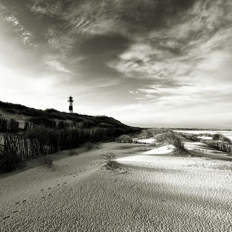 Img-4295-sylt-impressions-1