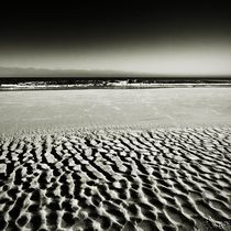 Img-4299-sylt-impressions-9