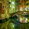 Venice-venedig