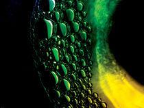 Bubbles-01