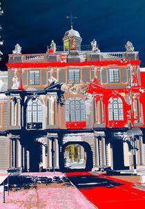 Popart - City Bonn - Part II von Andre Pizaro