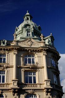 Popart - City Bonn - Part IX by Andre Pizaro