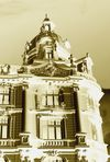 Img-1023-invers-4sepia