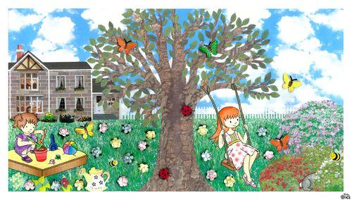 Gardenpages1