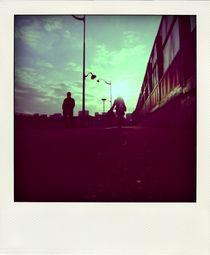 paris*2 von Katrin Lock