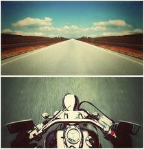 Road Trippin' von Victor Cavalera