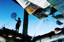 Liquid Sky von Neven Udovicic