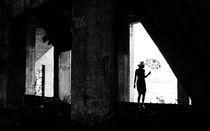 Dark/Light by Neven Udovicic