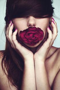 la vien en rose von weronika mamot