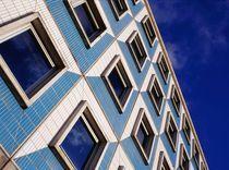 Diagonal von Benny Pettersson