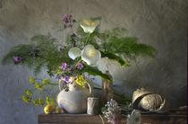 02-flores-de-ibiza-bouquette-hdr-020-1-2