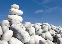 Stones-ibiza