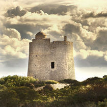 04-print-salinas-tower-ibiza-bewerkt