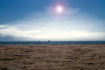 Exoplanet von Guido-Roberto Battistella