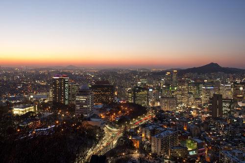 Seoul-south-korea-32