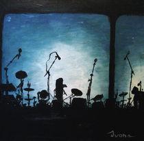 The Genesis of Music von Ivona Tautkute